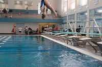 20131102 5245 2013-2014 SwimDive TimeTrials 0162