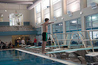 20131102 5310 2013-2014 SwimDive TimeTrials 0227
